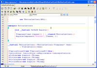 Решение задач по Паскасль,Делфи,Builder C++,С++